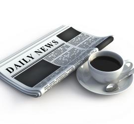 News-digest