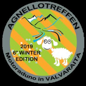 agnello treffen 2019