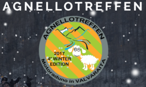 agnello-logo-2017
